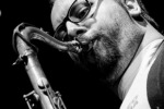 """Jazz Dinner & Beer"", a Palermo il ""Claudio Giambruno Quartet"""