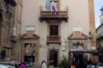 Piazza Armerina, il funzionario fa causa: «Troppo bassa l'indennità del Comune»