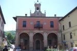 Giunta a Sant'Agata, scontro sulle nomine