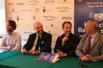 Palermo, la tredicesima edizione di Interclub
