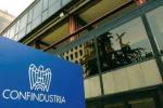 Industria Felix, premiate due imprese di Siracusa ed Agrigento