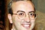 «La fede in Dio non è arrogante»: enciclica a 4 mani