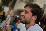 Marsala, universitario scomparso: si è arruolato nella legione straniera