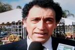 Siracusa, De Benedictis apre una «crepa» nel Pd