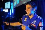 Il debutto di Del Piero in Australia