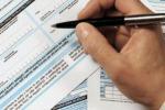 Dichiarazione dei redditi precompilata, oltre un milione di accessi in 4 giorni