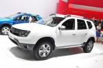 Dacia Duster si rinnova e costa sempre da 11.900 euro