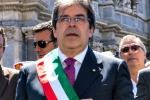 """Pd, Bianco: """"Raccolta firme per un referendum su Lombardo"""""""