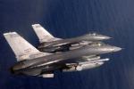 Tutte le navi e gli aerei italiani impegnati in Libia