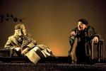 Palermo, nuova prima nazionale al Teatro Montevergini