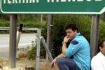 Fiat, scioperi e produzione ferma a Termini Imerese