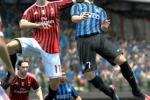 Videogiochi, un calcio alla crisi Boom di vendite per Fifa 2013