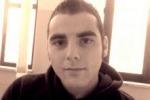 Scontro frontale sulla SS 640, muore un giovane di San Cataldo