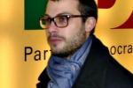 """Riforma delle Province, Raciti: """"Le questioni politiche scaricate sul ddl"""""""