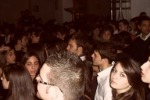 Compleanno speciale in discoteca