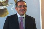 Rai e Mediaset oscurate a Chiaramonte Gulfi
