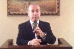 Super stipendi, Forzese: «Proposta unica della maggioranza per varare i tagli»