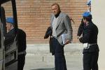 """""""Frode da 35 milioni al porto di Fiumicino"""", arrestato Caltagirone"""