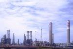 Raffineria Gela: «Investimenti Eni non sono a rischio»