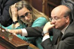 Genovese, legali presentano documenti per la scarcerazione