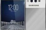 Uno sguardo verso il futuro: cresce l'attesa per il Galaxy S4