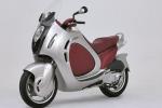 Design e made in Italy, ciclo di incontri a Palermo