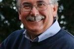 Gian Antonio Stella: «Fondi europei a sagre e trattorie così la Sicilia sta affondando»
