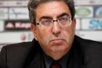 Perinetti: contro il Cagliari vogliamo il riscatto