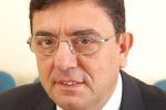Confesercenti, Giovanni Felice si dimette
