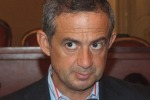 «Non ci fu alcuna corruzione giudiziaria» Il giudice ha assolto Giuseppe Arnone