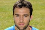Rossi verso il Barça, il Milan vuole Hamsik