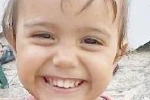 """Morte della piccola Gloria, sospeso l'anestesista La direzione sanitaria: """"il catetere era pediatrico"""""""