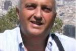 Gela, incidente in moto in via Venezia: morto ex consigliere comunale