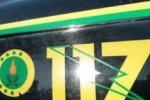 Ticket con importi alterati, agenzia di scommesse nei guai a Palermo