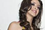 Palermo, baby modella sfila a 12 anni