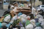 Rifiuti, un consorzio di piccoli comuni gestirà la raccolta e lo smaltimento