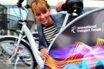 Mobilità, cresce la voglia di bicicletta a Marsala Ma le «piste ciclabili» non ci sono