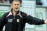 Under 21, Mangia lascia: Di Biagio nuovo allenatore