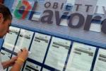 Disoccupazione, in Sicilia il tasso sfiora il 20 per cento