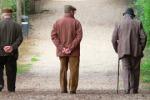 Nel Trapanese 75 mila pensionati hanno la minima