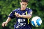 Hernanes alla Lazio: manca solo la firma