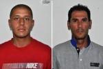 Omicidio e tentato omicidio, due arresti a Vittoria