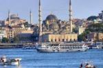 Solo viaggi low cost a Pasqua: Istanbul è la novita del 2013