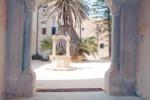 L'istituto del papiro, Basile annuncia: «Pronti per il trasferimento in Ortigia»