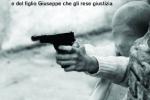 """""""Il Quarto comandamento"""", Mario Francese rivive in un libro"""