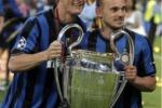 Apoteosi Inter: la Champions è sua