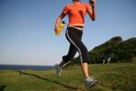 Jogging, il momento migliore? Uno studio: è la pausa pranzo
