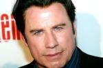 """""""Soldi al massaggiatore per tacere"""": nuove accuse per Travolta"""