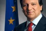 """Naufragio, Barroso: """"Vado a Lampedusa a vedere con miei occhi"""""""