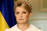 Ucraina, Julia e la sua seconda giovinezza